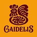 Gaidelis