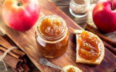 Verdame tobulą obuolienę! Dalinamės gudrybėmis ir 8 puikiais receptais