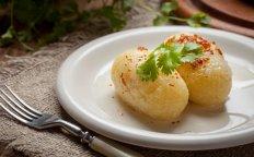 Tradiciniai receptai kitaip
