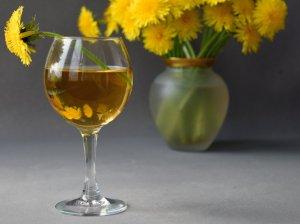 Kaip gaminti pienių vyną, kad tikrai pavyktų?