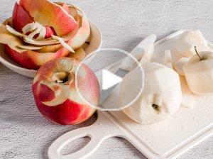 La Maistas TV - Gaminame iš obuolių!