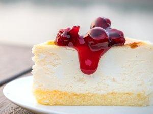 Pyragais aplink pasaulį - 33 nesudėtingi ir skanūs receptai iš įvairių šalių