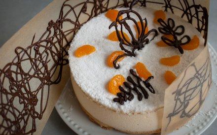 Šokoladiniai torto papuošimai - žingsnis po žingsnio kaip juos pagaminti!