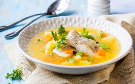 Kaip išvirti skanią žuvienę? Keliaujame žingsnis po žingsnio + 6 receptai
