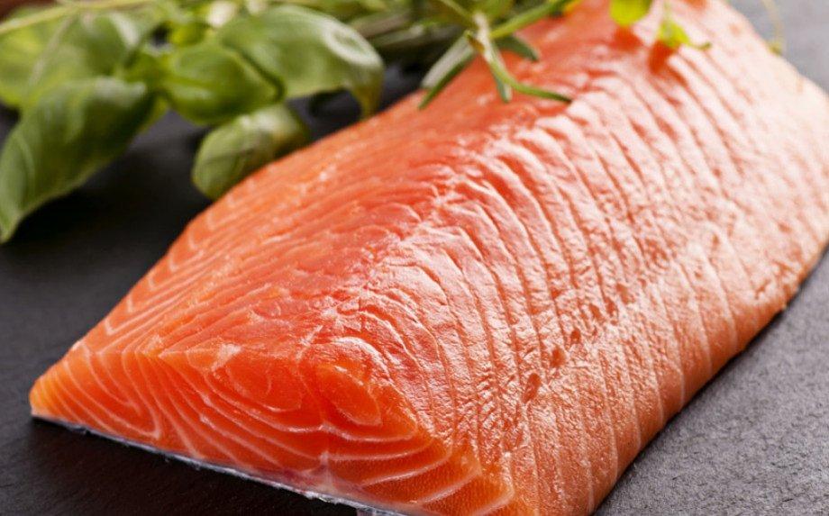 Kaip išsirinkti šviežią žuvį?