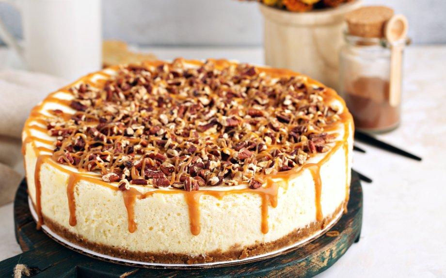 Kondensuoto pieno desertai pyragai