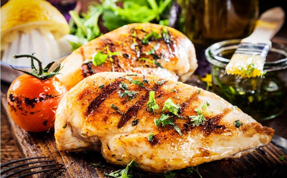 42 karštų patiekalų idėjos Naujųjų metų stalui