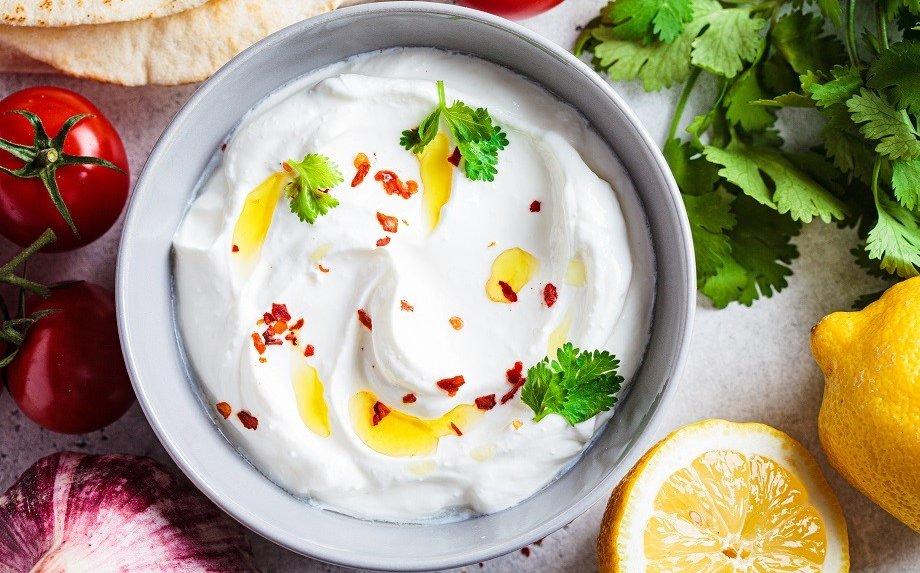 Sveiki užkandukai - net 37 skanūs ir maistingi užkandžių receptai