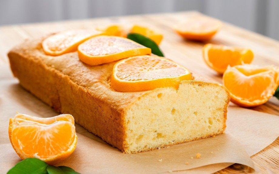 Apelsinai, mandariniai - 29 žiema kvepiantys gardumynų receptai