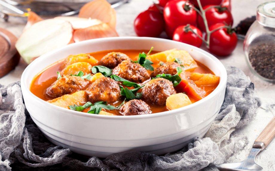 Taupiai rudeniškai - 43 gardūs sezoniški receptai neišlaidaujant