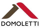 Domoletti