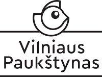 Vilniaus Paukštynas