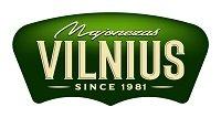 Vilniaus majonezas