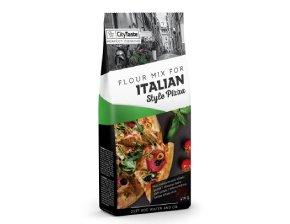 Miltinis mišinys Itališko stiliaus picai