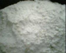 Cukraus pudra