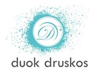 Dangira, DuokDruskos.com