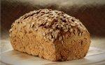 Naminis raugas duonai