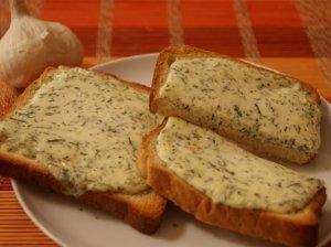 Karšti sumuštiniai su varške