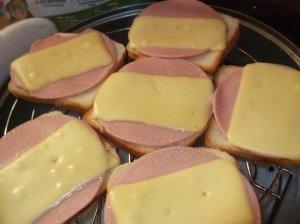 Karšti sumuštiniai