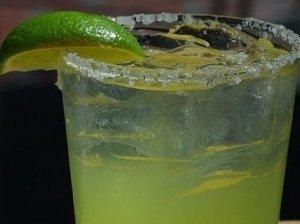 Klasikinė Margarita