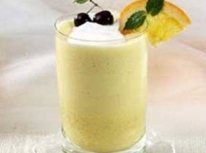 Apelsinų kokteilis