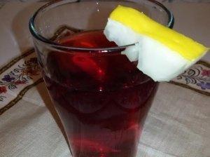 Sulčių kokteilis