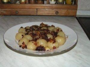Baltarusiški bulvinukai