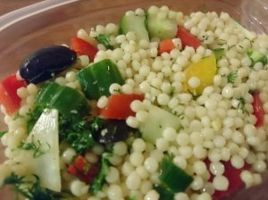Ryškiosios salotos