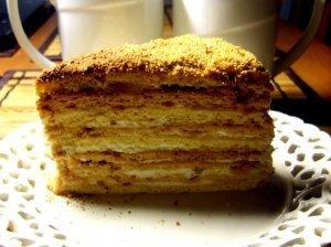medaus pyragas nuo hipertenzijos)