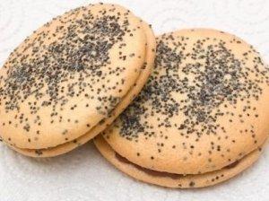 Smaližių sausainiai