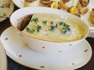 Vištienos kepenėlių paštetas su apelsinų sultimis ir brendžiu - pats skaniausias!