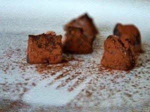 Naminis šokoladas be cukraus - tik iš 3 ingredientų