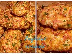 Karšti sumuštiniai-picos - tobulai skanu!
