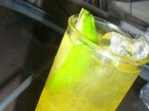Alkoholinis gėrimas