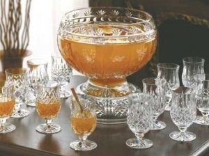 Gėrimas su cinamonu ir imbieru