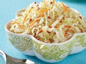 Kopūstinės salotytės