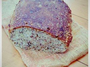 Balta duona