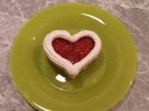 Saldžiosios širdelės II