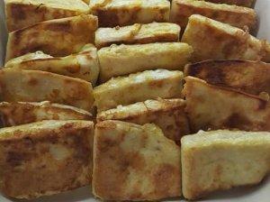 Tortilijų lavašo pyragėliai su vištiena