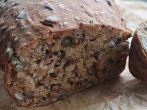 Alaus duona