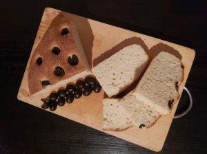 Itališka duonelė Fokačija