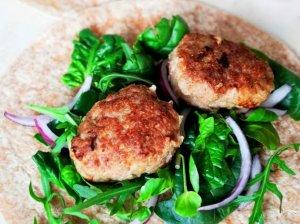 Bulgariški mėsos maltinukai su slaptu ingredientu