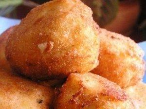 Bulvės kapuciniškai