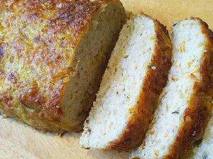 Maltos mėsos zuikis su sūriu