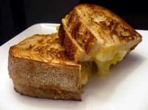 Karšti sumuštinukai