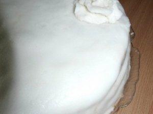 Nepaprastas tortas