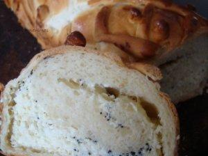 """Pyragas """"Saulėgrąža"""""""