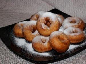Paprastos spurgos