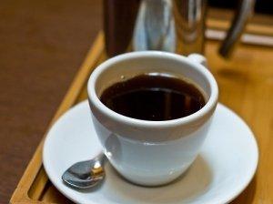 Morkų kava