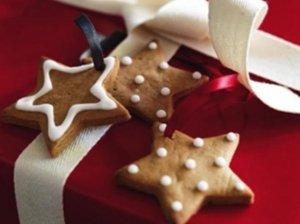 Kalėdinė žvaigždė